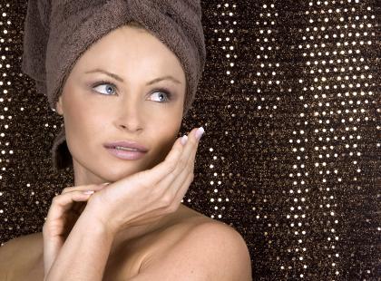 Szampony do przetłuszczających się włosów