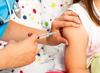 Szczepić czy nie? Ruch antyszczepionkowy kontra rzeczywistość!