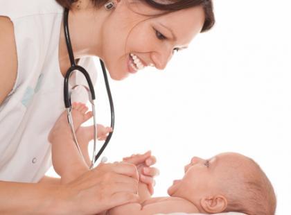 Szczepienia dzieci - kiedy, jak i dlaczego?