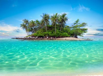 Szczepienia, ubezpieczenie i higiena – poradnik przed wyjazdem w tropiki