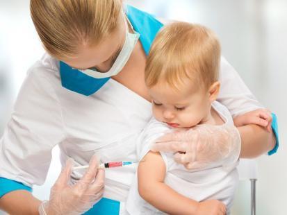 Szczepienie przeciw pneumokokom obowiązkowe. Od kiedy?