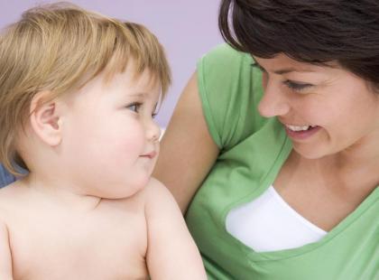 Szczepionka przeciw kleszczom
