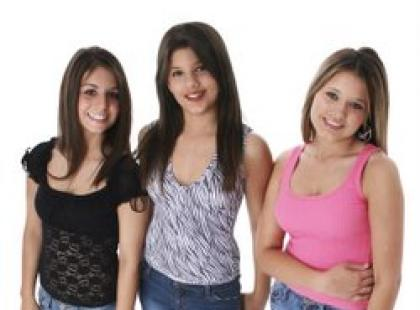 Szczepionka przeciwko HPV