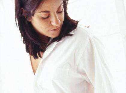 Szczepionka w ciąży