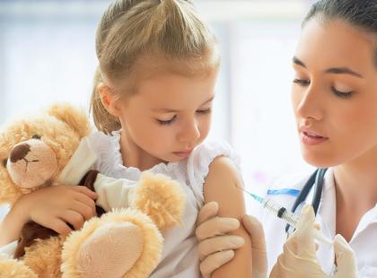 Szczepionki – ratują czy szkodzą?