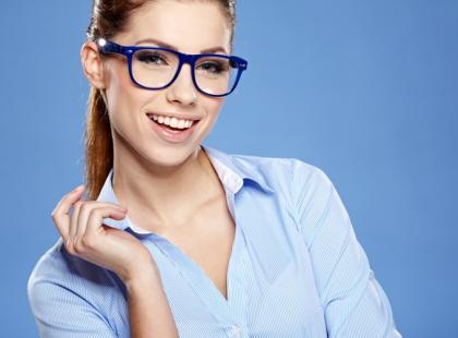 Szczotkowanie zębów – czy wystarcza w codziennej pielęgnacji?