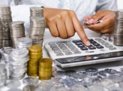 Sześć kroków do bezpiecznego kredytu hipotecznego