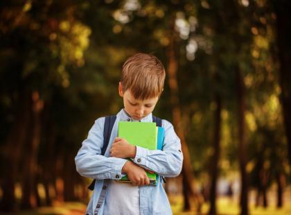 Szkoła, szkoła, a po szkole? Dzieci chcą robić co innego niż planują dla nich rodzice. I co teraz?
