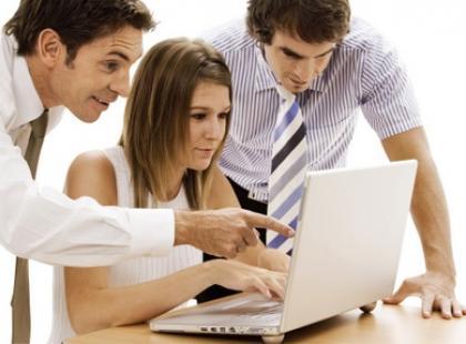 Szkolenia pracowników - inwestycja czy wydatek?