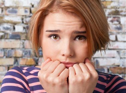 Szok! 13 dowodów, że zdrowe odżywianie stało się twoją obsesją