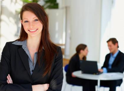 SZOK, czyli System Zarządzania Obiegiem Korespondencji dla Mikro, Małych i Średnich Przedsiębiorstw