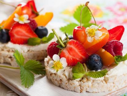 Szok! Poznaj 5 skutków ubocznych niejedzenia śniadań
