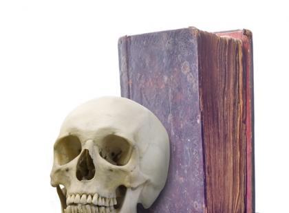 Szokujące fakty: jak leczono w średniowieczu?