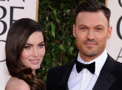 Szokujących rozstań ciąg dalszy! Jedna z najseksowniejszych aktorek świata rozwodzi się