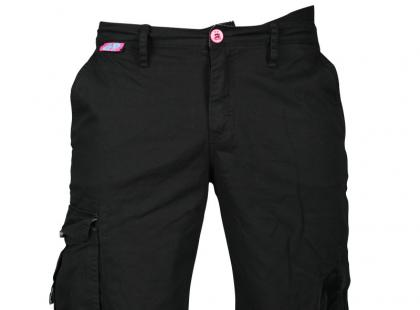 Szorty, spodnie, dżinsy Coalition [CLTN] - wiosna/lato 2009
