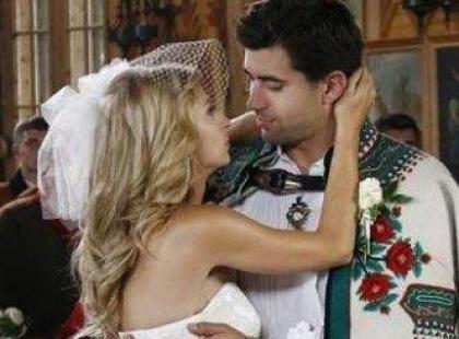 Szpilki na Giewoncie: wiemy w czym wyjdzie za mąż Ewa Drawska