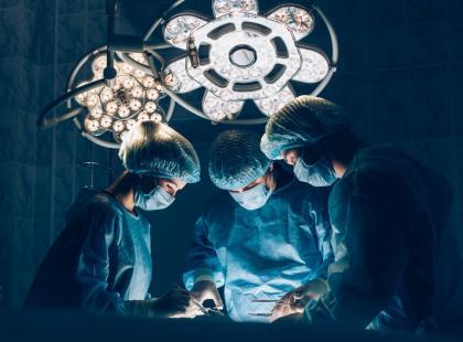 Szpital Ambroziak – spektakularne miejsce na medycznej i urodowej mapie Warszawy