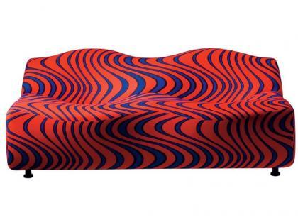Sztuczki optyczne