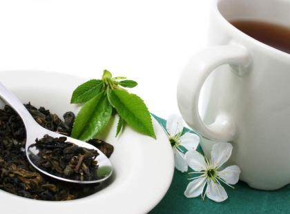 Sztuka parzenia herbaty - jak parzyć herbatę by była najsmaczniejsza
