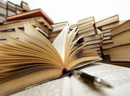 Sztuka pisania słowników