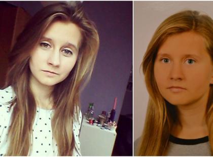 Szukają jej bliscy, znajomi, cała Polska. Zaginęła 16-letnia Marta, miała na sobie tylko piżamę i klapki... Może ją widziałaś? Pomóż!