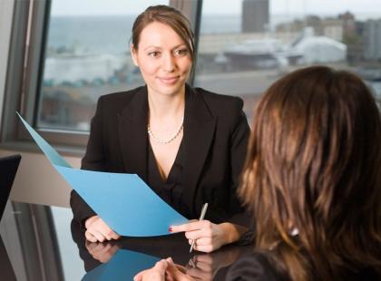 Szukasz pracy? Sprawdź, co udostępniasz na Facebooku!