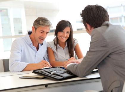 Szybkie pożyczki - szybkie problemy