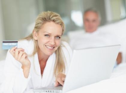 Szybsza spłata kredytu hipotecznego