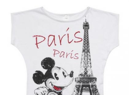T-shirt - Butik