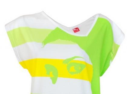 T-shirt - Puma