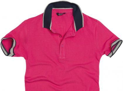 T-shirty Pull&Bear na wiosnę i lato 2011