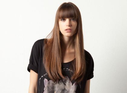 T-shirty Pull&Bear na wiosnę i lato 2012
