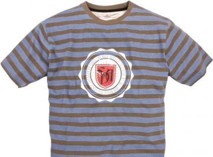 T-shirty Soda - kolekcja wiosna/lato 2009