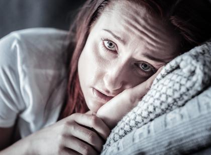 Ta choroba jest bardzo bolesna i towarzyszą jej pęcherze na skórze. Możemy się nią zarazić wszędzie!