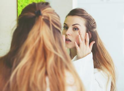 Ta kontrowersyjna metoda pielęgnacji twarzy podbija serca kobiet na całym świecie!