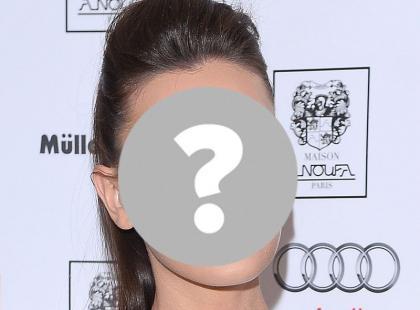 Ta polska celebrytka jest łudząco podobna do pięknej Megan Fox