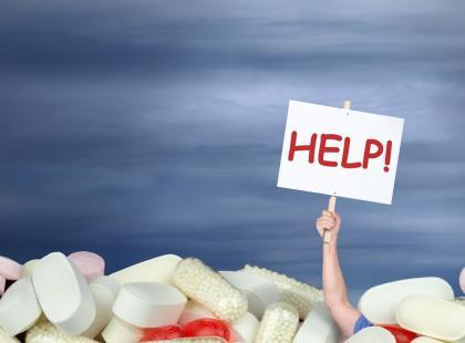 Ta substancja stosowana na odchudzanie może przynieść więcej szkód, niż pożytku. Czym jest johimbina?
