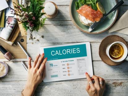 Tabela kalorii i wartości odżywczej popularnych produktów spożywczych [LITERY od I do O]