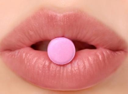 Tabletki antykoncepcyjne i mdłości