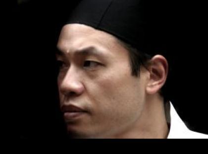Taekwon-do jako sposób na samoobronę?