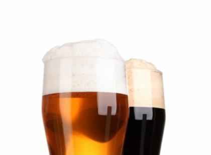 Tajemnica argentyńskiego piwa lager