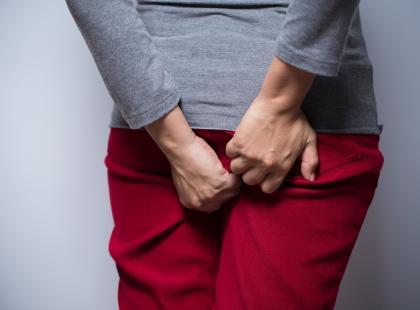 Tak się leczy hemoroidy w domu + 5 objawów choroby