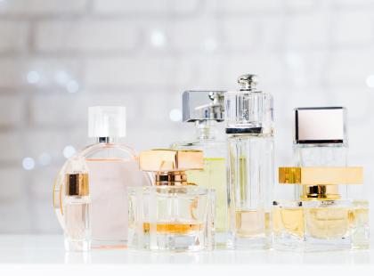 Tak tanich perfum jeszcze nie było! Sprawdź najnowszą promocję w Lidlu!