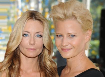 Tak wyglądały gwiazdy na jesiennej ramówce TVN!