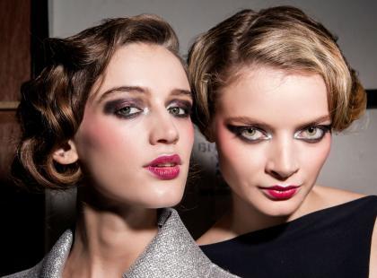 Takiego makijażu nie cierpią faceci! Czego lepiej unikać?