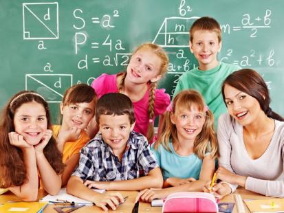 e2ce0c39d1 Tania wyprawka szkolna dla dziecka. Przerażają cię ceny podręczników i  przyborów szkolnych  Podpowiadamy