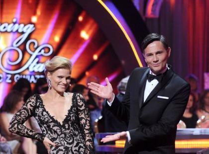 Taniec z gwiazdami 2014 - finał