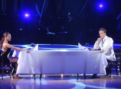 Taniec z Gwiazdami – Gardias i Kasprzykowski w finale
