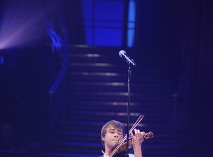 Taniec z gwiazdami - edycja X - odcinek 5
