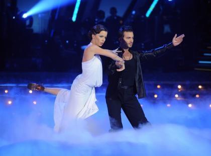 Taniec z gwiazdami - finał